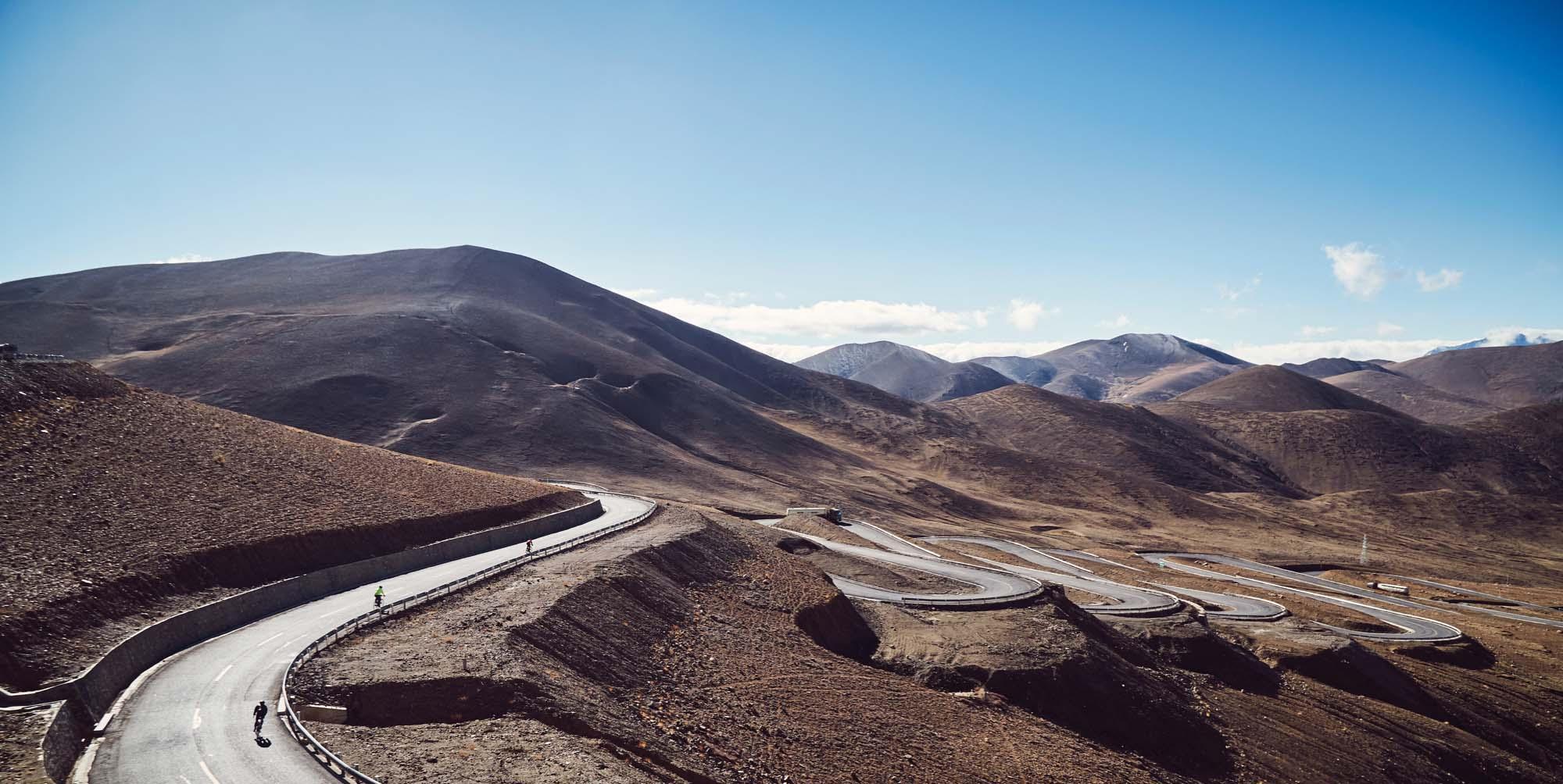 Magisches Tibet #5